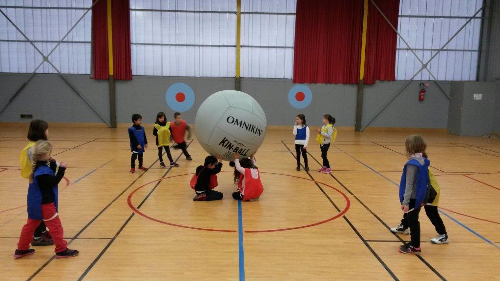 Kin Ball 008